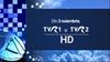 TVR 1 si TVR 2 vor emite in sistem High Definition, din 3 noiembrie