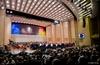 Festivalul International George Enescu 2019, la Televiziunea Romana, pe TVR1, TVR3 si TVR HD