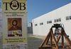 Targul Bisericesc cumuleaza expozanti de 30-40 Mil. EUR