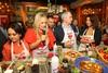 Fabrica de Clatite Tefal cu premii zilnice si bucatarie de 2.000 EUR. Show culinar, Pure Media.