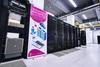 Cu o investitie de 3,5 milioane de euro, Telekom Romania a lansat doua noi centre de gazduire a datelor