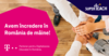 Telekom Romania lanseaza o noua initiativa pentru educatie, in parteneriat cu SuperTeach