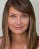 Tereza Valcan, ex Coordonator Corporate Affairs al Cosmote, a fost numita MD al CIVITAS Global Ketchum