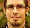 Theodor Sandu va fi noul Creative Director DDB