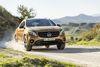 Marketing auto cu premiera la Bucuresti. Noul Mercedes-Benz GLA la Salonul Auto Moto 3-7 mai, Piata Constitutiei