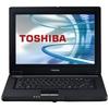Pitch Toshiba pe Facebook, castigat de McCann Erickson. Pe cand o licitatie Trilulilu?