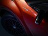 Toyota Romania: Autovehiculele hibride castiga teren in randul flotelor auto ale companiilor
