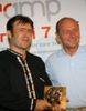 'Ati inovat pe pielea mea', Traian Basescu, dupa 7 ani cu GMP