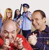 Trasnitii (Prima TV) a luat State de Romania (Pro TV)