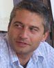Directorul General al Radio Total, Tudor Musat, a demisionat