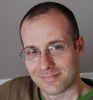 Grupul Leo Burnett intra pe piata de research cu TruMedia