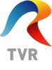 Splendid Media a trecut ieri de Consiliul Director TVR pentru administrarea spatiului de publicitate al televiziunii publice