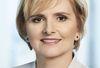 Telekom Banking lanseaza impreuna cu Alior Bank finantarea in rate a telefoanelor mobile
