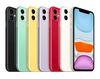 iPhone 11, iPhone 11 Pro si iPhone 11 Pro Max disponibile cu precomanda la Telekom Romania