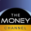 Manuela Necula si Eliza Rogalski, la The Money Channel