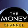 The Money Channel, la Next Advertising