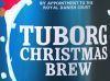 Tuborg Christmas Brew vrea crestere de 10% peste 2004