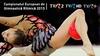 TVR tinteste audienta de sport pe Campionatul European de Gimnastica Ritmica