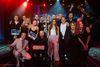 Jukebox feat Bella Santiago, RAFAEL & Friends si MIHAI castigatori in a doua semifinala Eurovision Romania