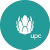 Noua identitate vizuala UPC si campanie de comunicare Happy Home din septembrie