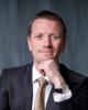 Pedersen& Partners nu comenteaza selectia managerului MEC Romania.
