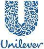 Final de licitatie media Unilever. Mindshare pe cai. OMD a cazut.
