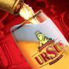 "Publicis Romania face ""Vara celor 100 de vacante URSUS"