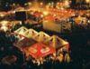 Pe langa filme, Clujul se distreaza in acest weekend si pe 'Muzica Ursus'
