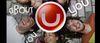 Refresh de brand UTV cu BrandTailors