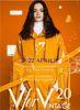 100 de designeri contemporani, 10 colectionari de vintage autentic si trei universitati de arte si design la targul V for Vintage