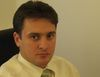 15 agentii inscrise in TradeAds Valentin Oeru, Director Executiv, Tradeads