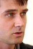 Razboiul pentru IAB Romania: 'Eu personal nu-l cunosc pe domnul Stan Faryna' Val Voicu (AdEvolution)