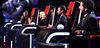 10 puncte de rating si 27.3% cota de piata, comercial. Primul show LIVE Vocea Romaniei, Pro TV.