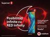 Primul operator cu abonamente 5G in Romania. Lansate de Vodafone, noile abonamente 5G sunt disponibile in Bucuresti, Cluj-Napoca si Mamaia