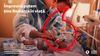 Campanie publica de strangere de fonduri si finantare cu 5 milioane de lei de la Fundatia Vodafone Romania pentru renovarea si dotarea sectiilor de nou-nascuti