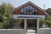 O casa pentru 1 din 3 romani din publicul tv comercial de la Visuri la cheie (Pro TV)