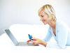 30 Nov, cea mai aglomerata zi de tranzactii online Visa