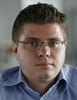 Vlad Macovei a fost numit Redactor Sef la Evenimentul Zilei