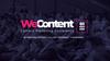 Speakeri de top in marketingul de continut din UK si Romania la WeContent