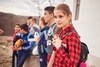 World Vision Romania in campanie de Pasti cu seturi de igiena pentru copiii vulnerabili