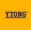 Ytong (Xella) lucreaza cu Propaganda si Free Communication