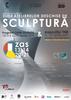 25 de sculptori la Zilele Atelierelor Deschise de Sculptura, Editia a-III-a, aprilie 2019, Bucuresti