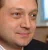 The Group confirma lansarea Navidoo, cu Vlad Stan