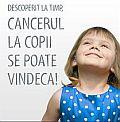 Buget de 10-15 Mii EUR, pentru Programul Social Zambet pentru Viitor (Danone)