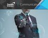 Inteligenta Artificiala si 10 tendinte in media Zenith pentru 2017
