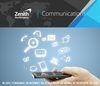 Consumul de media pe Internet: 75% pentru mobile. Hong Kong, 89% - cea mai mare rata in 2018.