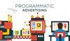 Crestere estimata cu 31% in 2017 pentru publicitatea de tip Programmatic