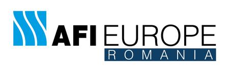 Identitate noua de brand pentru AFI Europe Romania