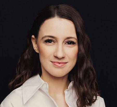 Schimbare la varful Oxygen. Adina Trandaf, noul Managing Director al agentiei fondate de Tereza Tranakas