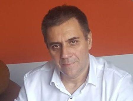 "Divizii noi la ARBO Influence Marketing (The AIM). ,,Clientii multinationali investesc bugete consistente"" Alin Alecu, GM, ARBOmedia"